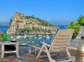 Hotel Photo: Ischia