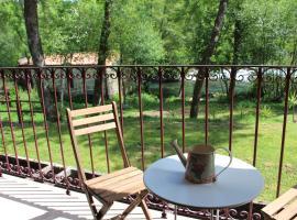 A picture of the hotel: Casa da Azenha & Spa