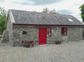 Hotel photo: Bloom Barn, Nenagh