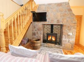 Hotel photo: Bellview Cottage, Nenagh