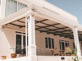 Fotos de Hotel: Casa Maria