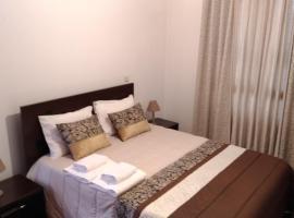 Hotel Photo: Jardins Piornais Funchal Apartment