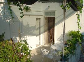 Hotel photo: Kuća Žitko