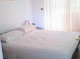 Hotel photo: Manuela