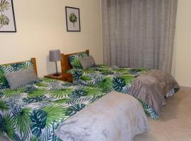 Hotel Photo: Flat in the Heart of Algarve