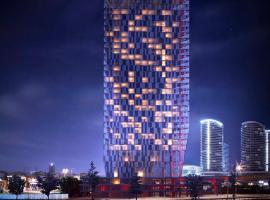 Hotel kuvat: Centro Westside by Rotana