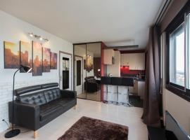 صور الفندق: Veeve - Leblanc Studio