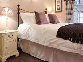 Hotel photo: Stainton Cotes