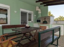 Hotel near Kavala