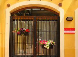 酒店照片: Residenza Giulietta