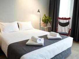 Hotel photo: DreamHouse