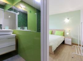 Fotos de Hotel: Sónia´s House