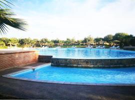Foto do Hotel: Riad Picholine