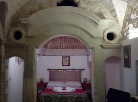 Foto di Hotel: Casa dei Sogni - Indimenticabili sensazioni