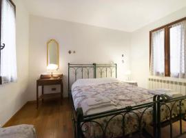 Hotel Photo: San Barnaba Artist's district house