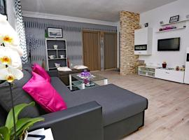 Hotel Photo: Luciano