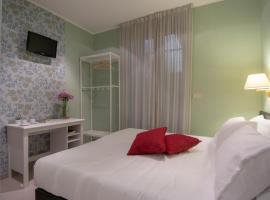 Hotel photo: B&B delle Camerie