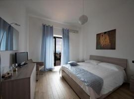 Foto di Hotel: Da Rinuccio