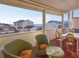 Hotel photo: Bella Terrazza