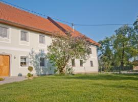 Hotel near Steyr