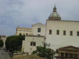 Foto di Hotel: CASA PROFESSA32