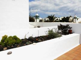 Hotel photo: Casa Melera