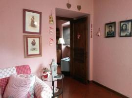 Hotel photo: BARDONECCHIA SCI E RELAX