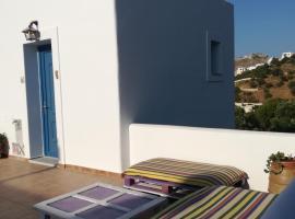 صور الفندق: Il Canto delle Cicale