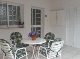 Hình ảnh khách sạn: Maro's Village House