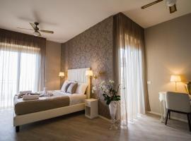 Hotel photo: Hotel Lady Mary