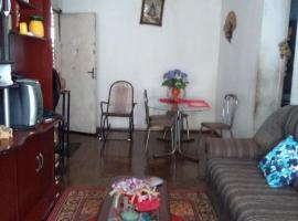 Hotelfotos: Aluguel Anual B.Roxo ou de curta temporada