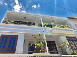 Hotel photo: Tam An Homestay 3