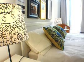 Hotel photo: R1101ERI by euroresort