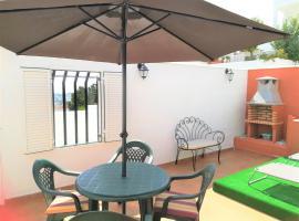 מלון צילום: Mijas Golf Holiday Home