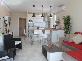 Hotel Foto: La Suite Laurent