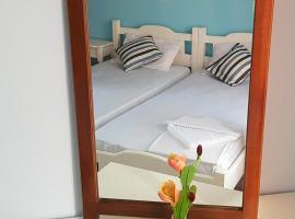 Hotel photo: Ilios Apartments