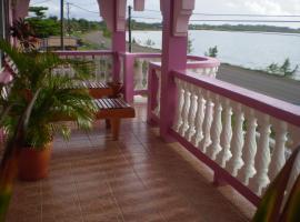מלון צילום: Beya Suites