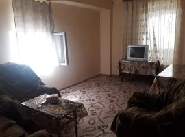 Hotel photo: Gira