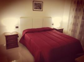 Hotel photo: Casa Greco