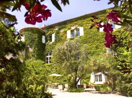 Hotel Photo: Chateau de Cavanac