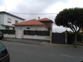 Hotel Photo: Casa Ria Leda