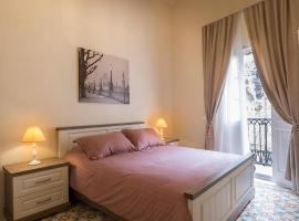 Foto di Hotel: Amelie