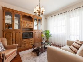 Hotel kuvat: Casa da Dona Hermínia - Minho's Guest