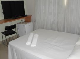 Hotel near เบโลโอรีซอนชี