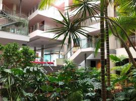 Zdjęcie hotelu: Port Elche