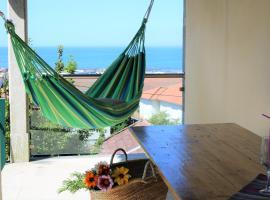 Hotel photo: Lovely Sunny-House