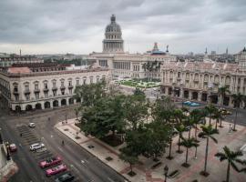 Hình ảnh khách sạn: Casa Mercedes y Samuel