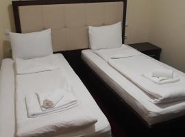 Hotel Photo: Esperanto Hotel