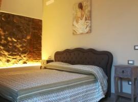 Hotel Photo: Montorfano Suite