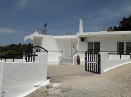 A picture of the hotel: Aggeli Village House